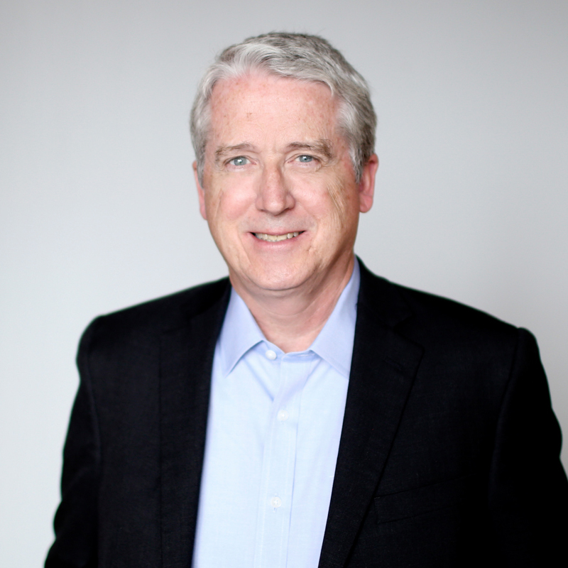 Richard Spears