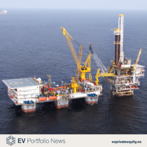 Energy Drilling bags Tender Rigs Asset Management