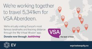 VSA Aberdeen EV Private Equity